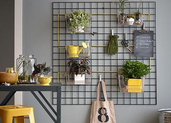 10x decoratie ideeën voor de keuken alles om van je huis je thuis