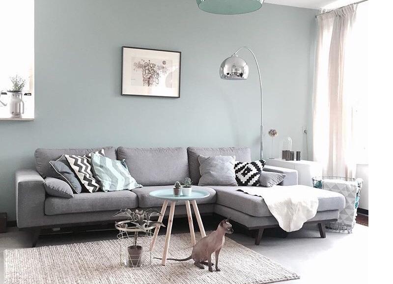 5 tips om mooiere foto 39 s van je interieur te maken alles om van je huis je thuis te maken - Baby meisje slaapkamer foto ...
