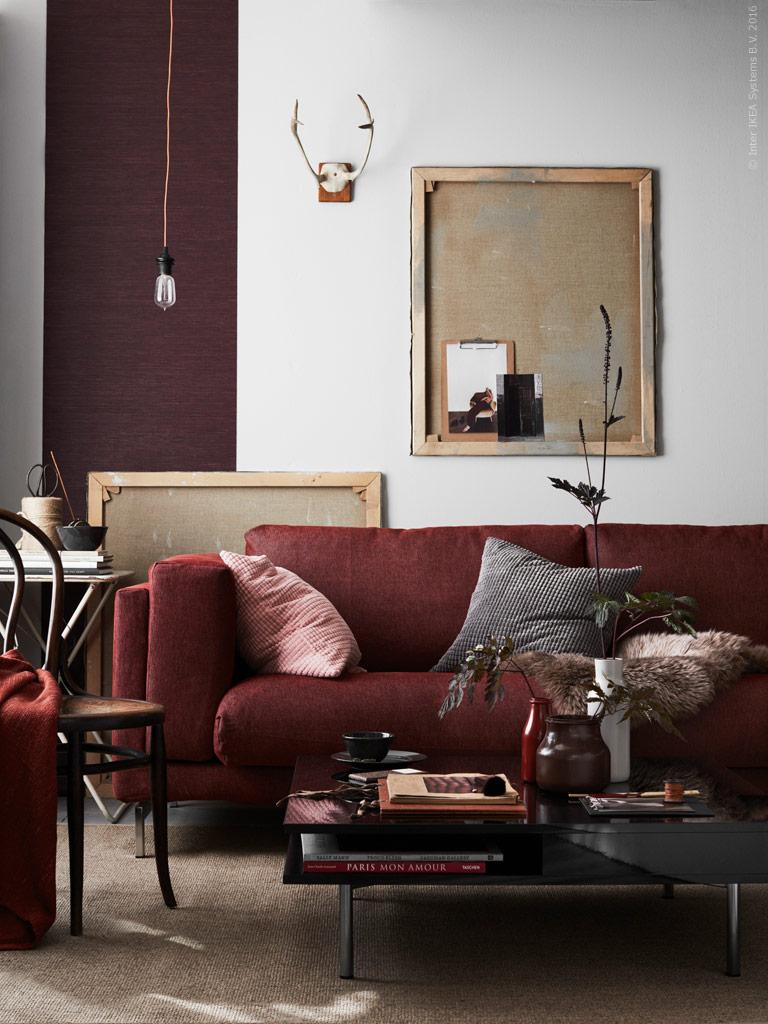 8 chique stylingtips om je interieur winterklaar te maken alles om van je huis je thuis te - Chique en gezellige interieur ...