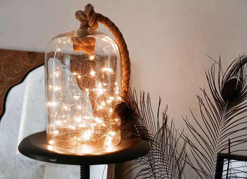 Diy kleine kerst decoraties alles om van je huis je thuis te maken - Decoratie van het interieur woonkamer ...