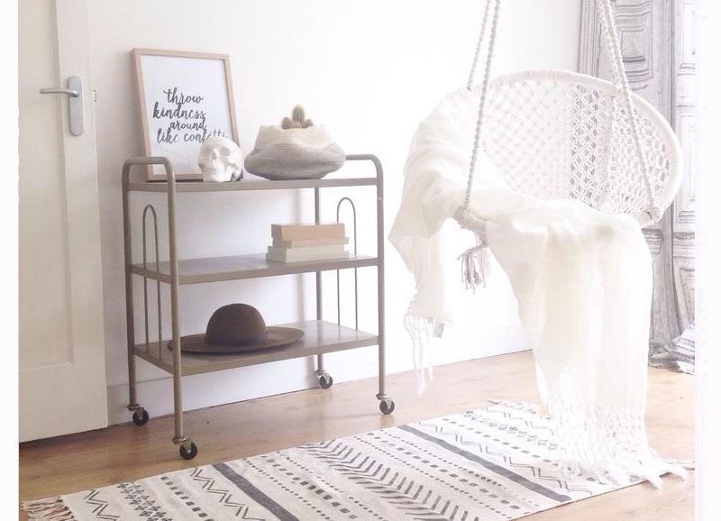 Instagram favourite het huis van sevencouches alles om van je huis je thuis te maken - Interieur van huis ...