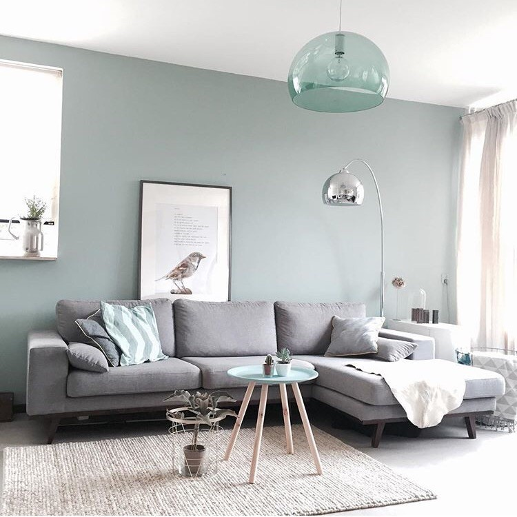 In the spotlight de tofste lampen voor de woonkamer alles om van je huis je thuis te maken - Pastel slaapkamer kind ...