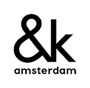 &k amsterdam