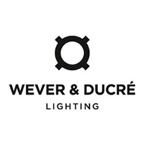 Wever Ducré