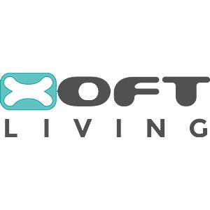 Xoft Living