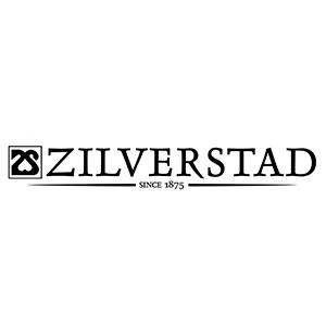 Zilverstad