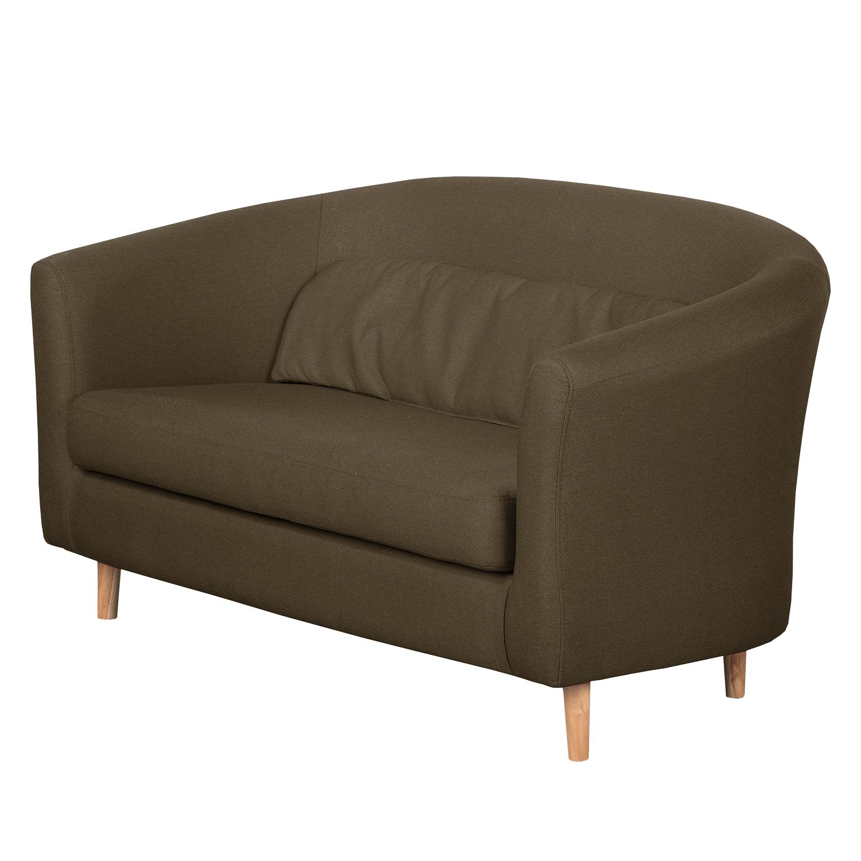 x de mooiste banken voor in kleine ruimtes alles om van je huis je thuis te maken homedeconl. Black Bedroom Furniture Sets. Home Design Ideas