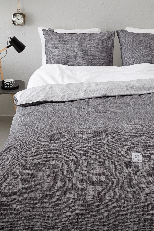 De mooiste items om jouw bed extra knus te maken! - Alles om van je ...