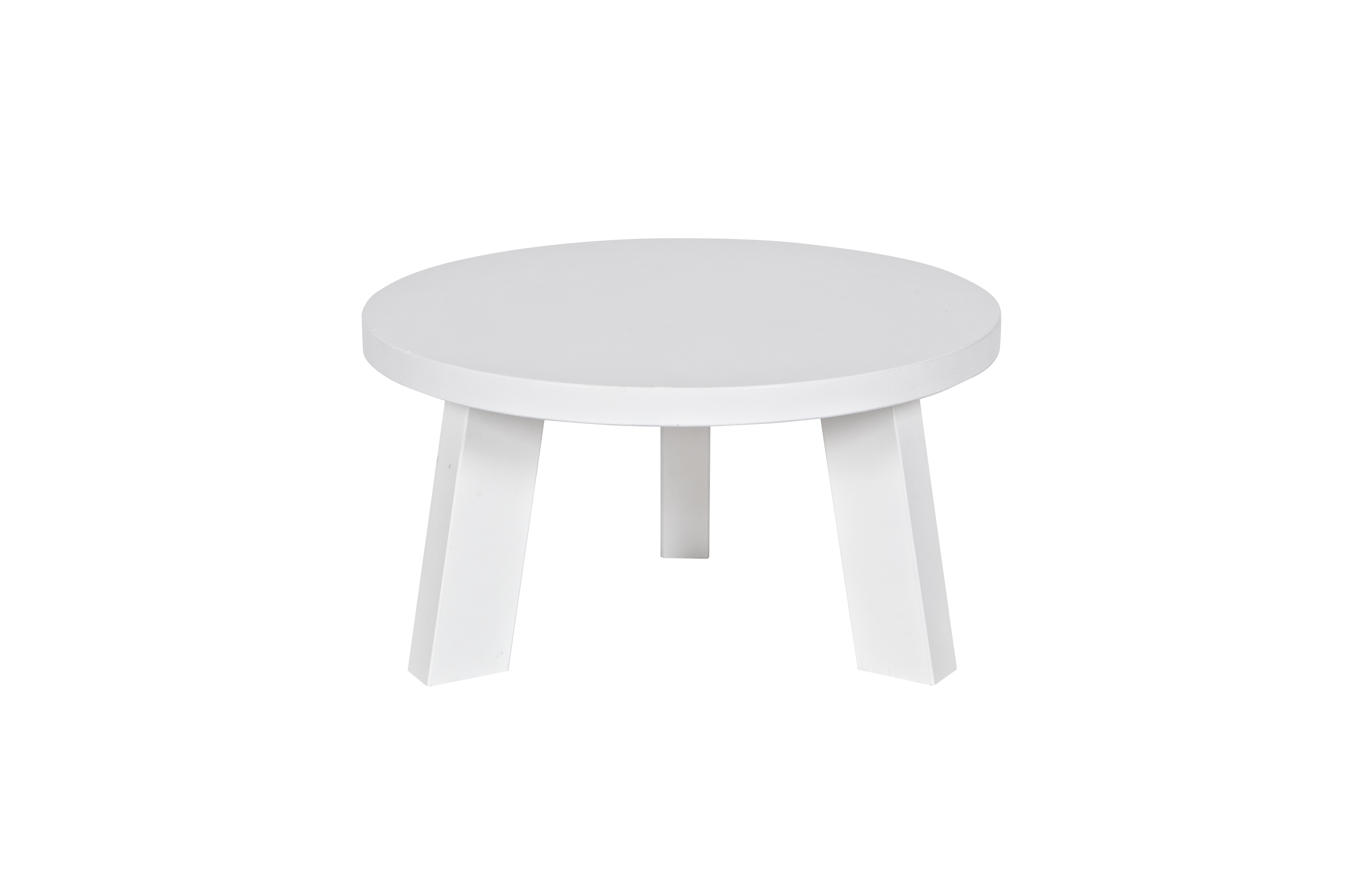 Ronde tafel ikea free ovale eettafel with ronde tafel ikea top