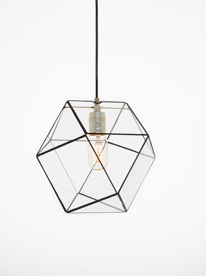 Hanglamp - Hanglampen vergelijken | HomeDeco.nl