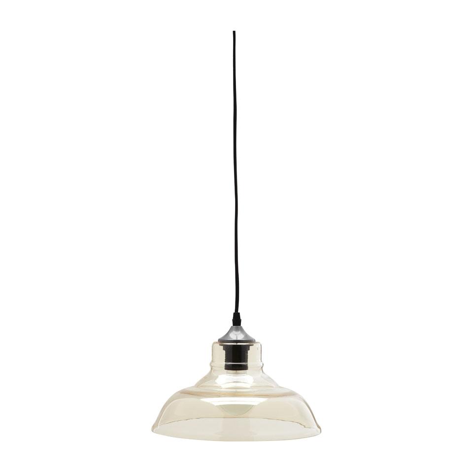 Excellent budget shopping hanglampen onder alles om van je for Lampen xenos