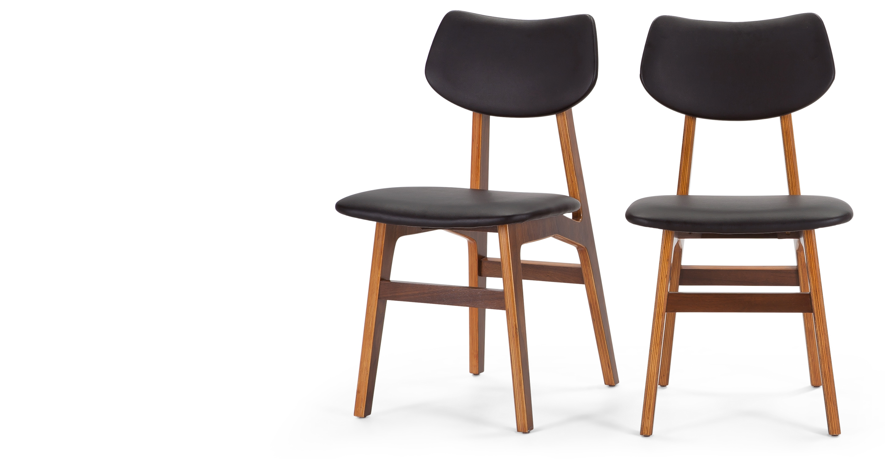 Stoelen kwantum stunning good leen bakker corelli rieten stoelen