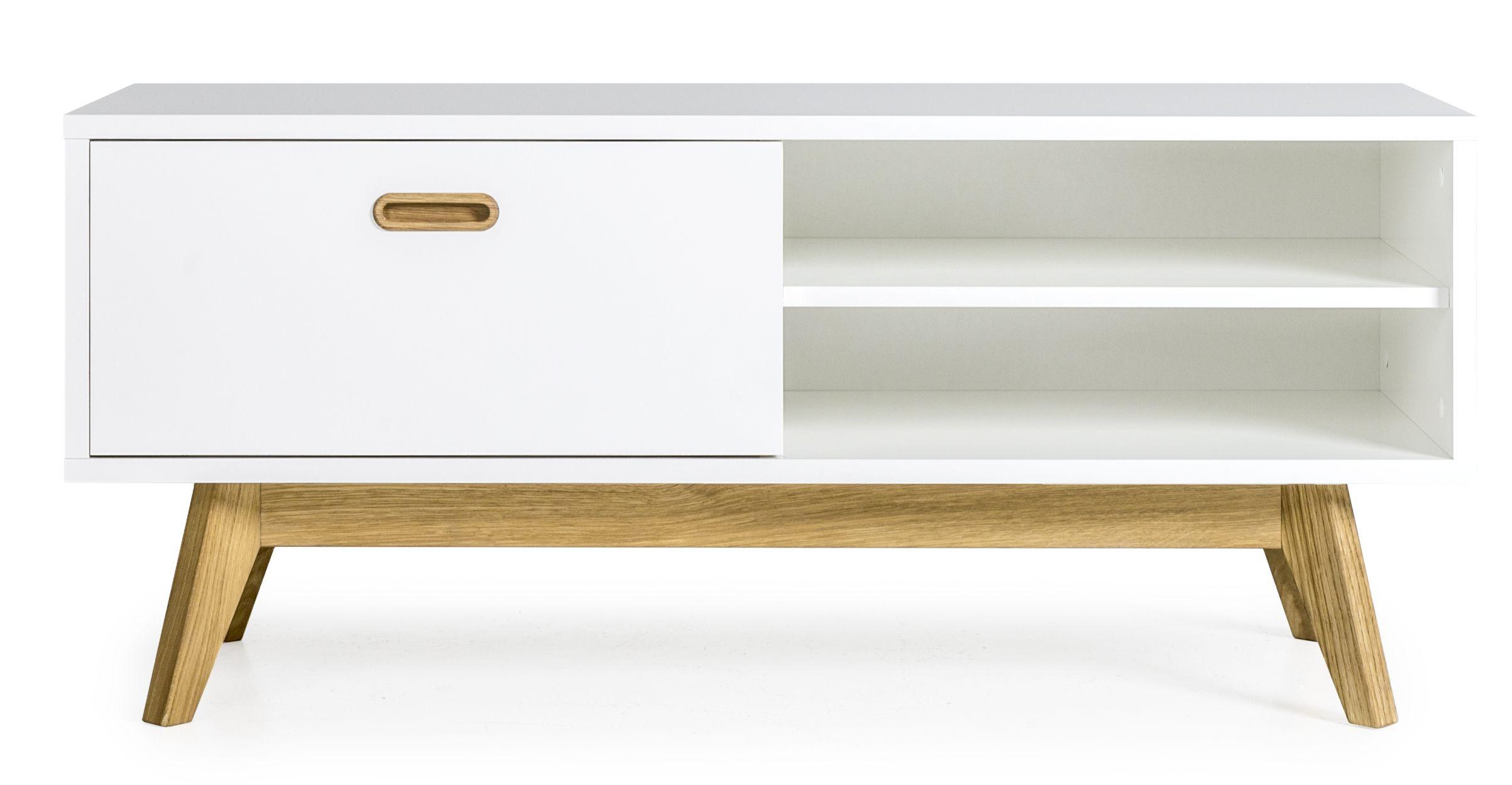 Lichtgrijs Eiken Meubels : Tenzo tv meubel tv meubels vergelijken homedeco