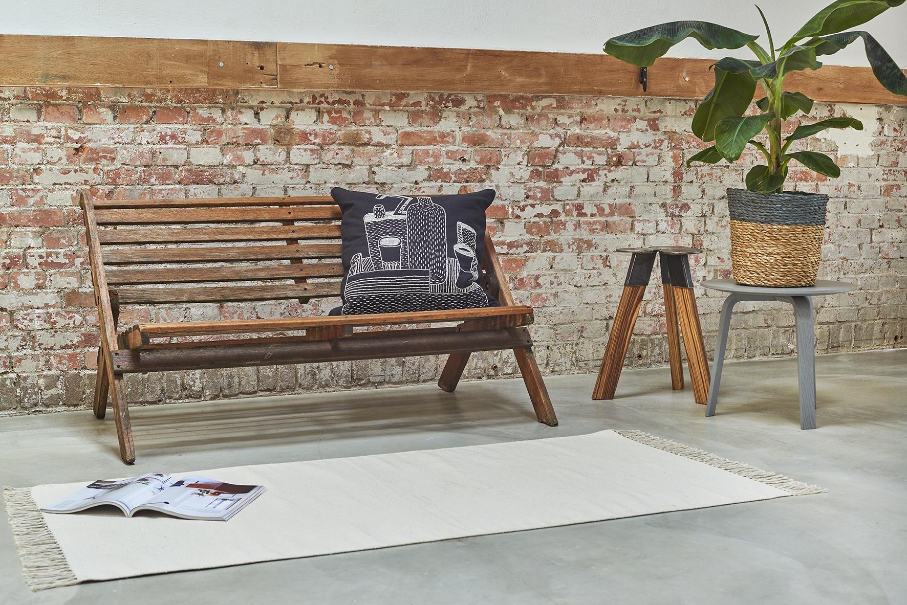De mooiste minimalistische interieurs alles om van je