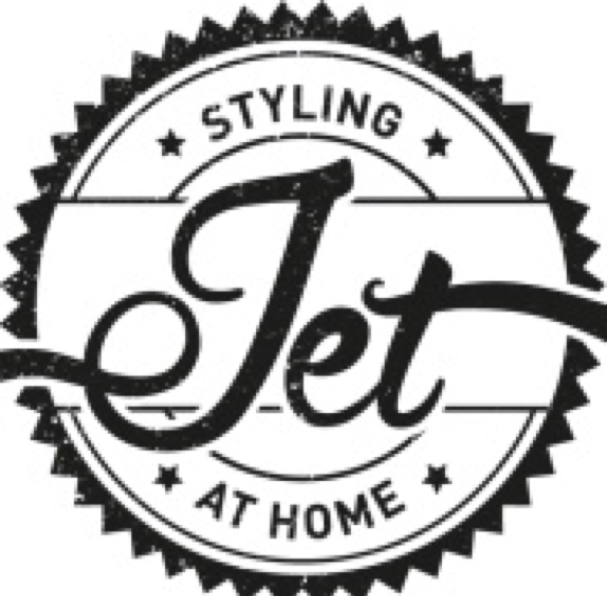 jet_at_home