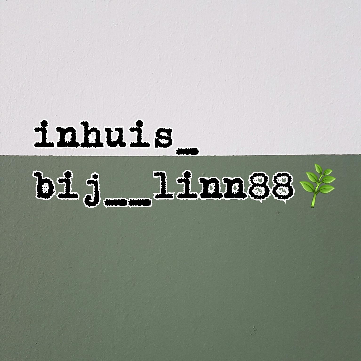 inhuis_bij__linn88