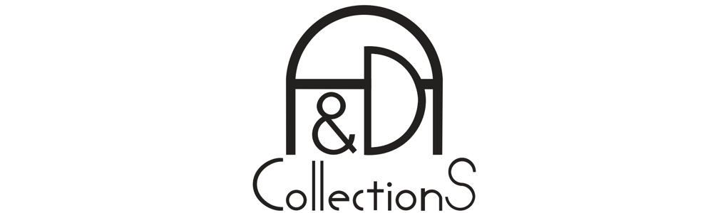 A&D collections