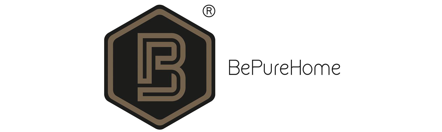 BePureHome - Alles om van je huis je Thuis te maken | HomeDeco.nl