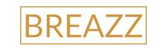 Breazz