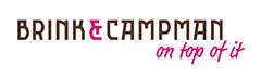 Brink en Campman