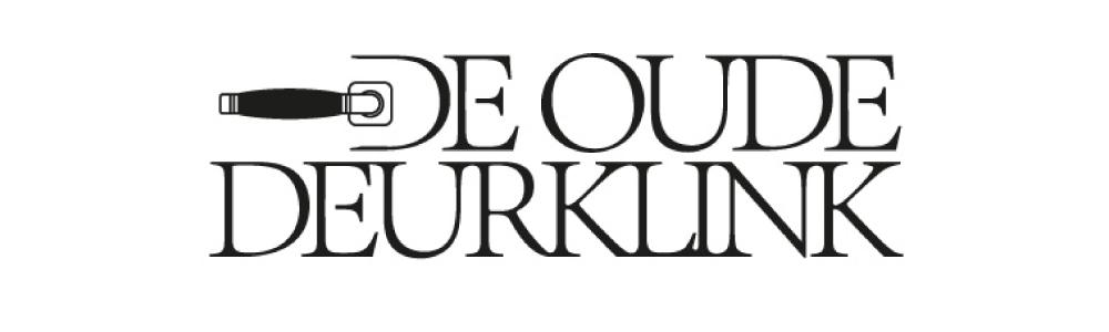 DeOudeDeurklink
