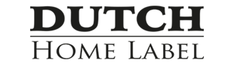 Dutch Home Label