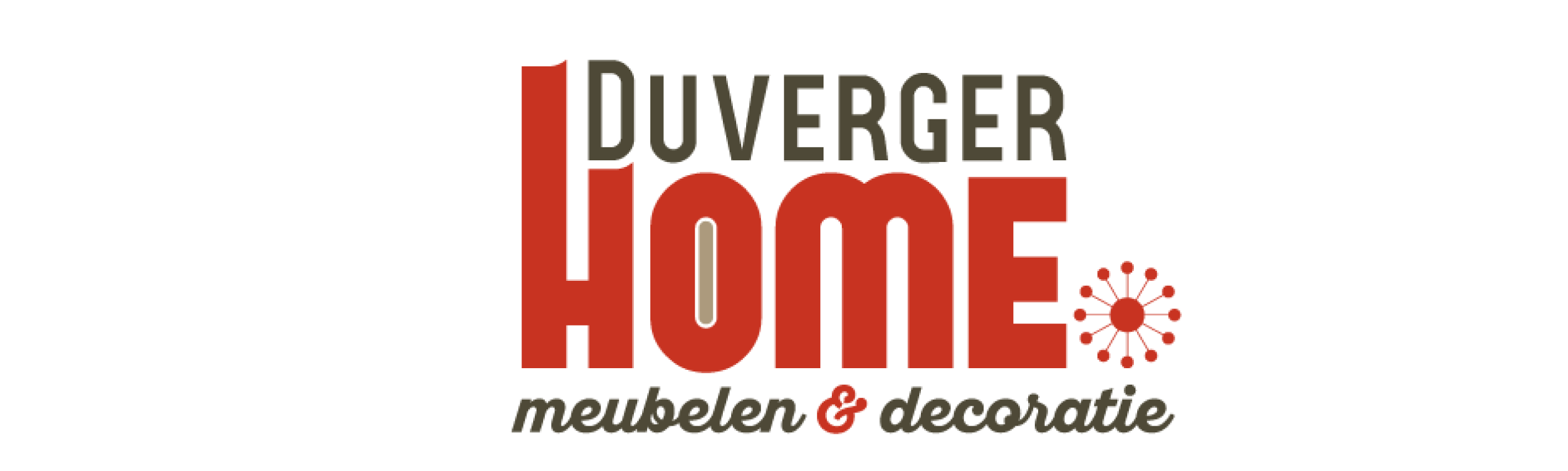 Duverger Home