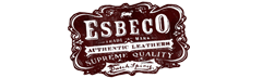 Esbeco B.V.