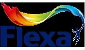 Flexa Verf