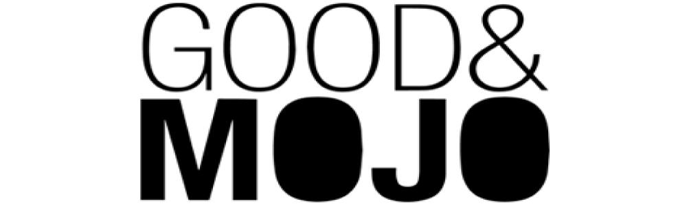 GOOD&MOJO