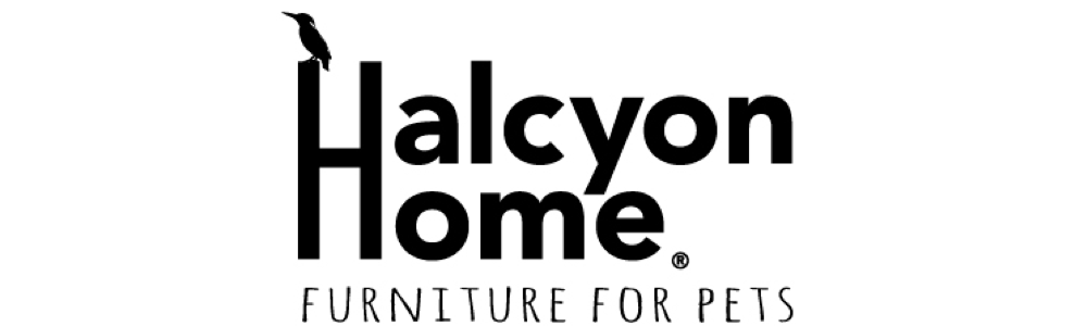 Halcyon Home