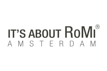 It's about RoMi - Deal