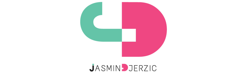 Jasmin Djerzic