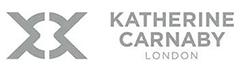 Katherine Carneby