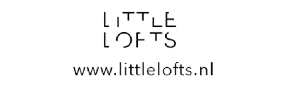 Little Lofts