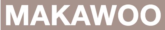 Makawoo