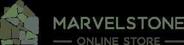 Marvelstone BV