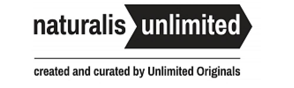 Naturalis Unlimited