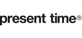 PT Present Time
