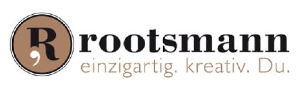 Rootsmann