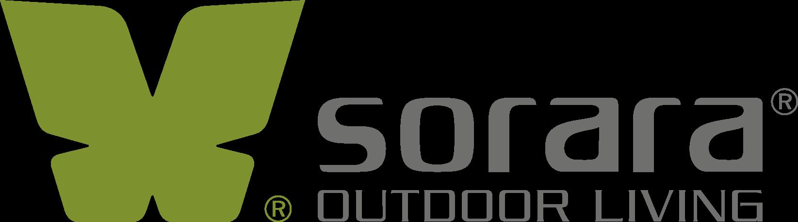 SORARA Outdoor Living