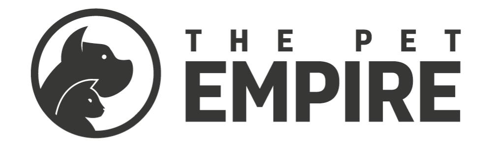 The Pet Empire