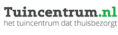 Tuincentrum.nl
