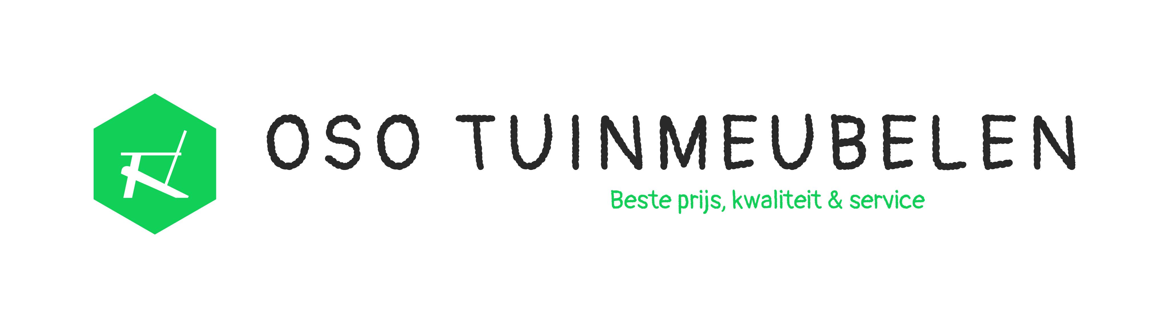 OSO Tuinmeubelen
