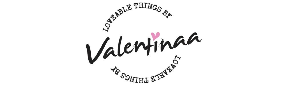 Valentinaa