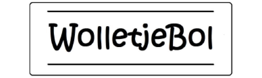 WolletjeBol