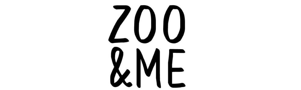 Zoo&Me