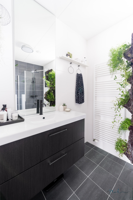 badkamer updaten