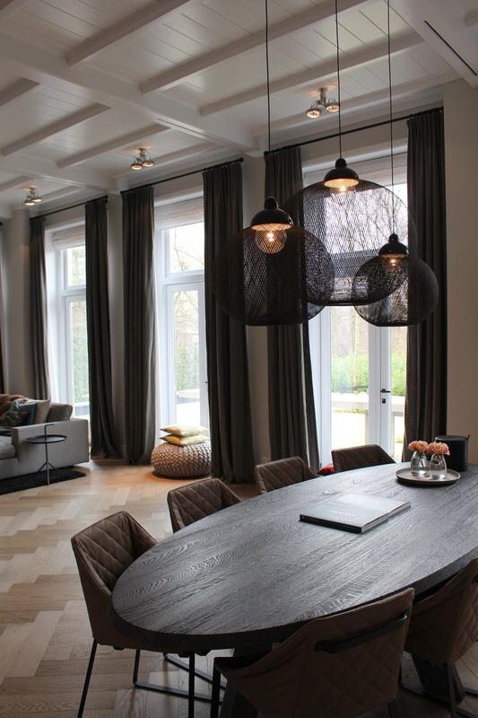 9 absolute interior fehler und wie ihr sie vermeiden k nnt alles was du brauchst um dein haus. Black Bedroom Furniture Sets. Home Design Ideas