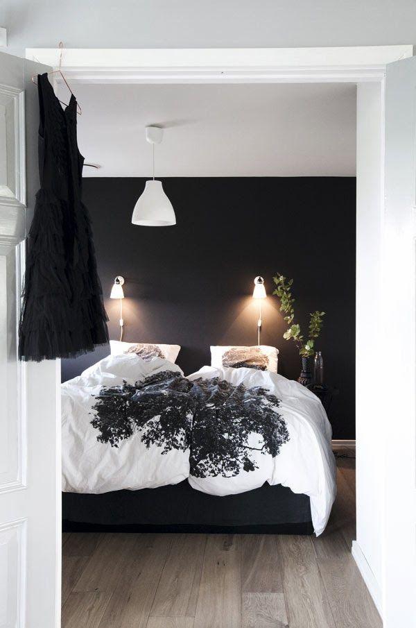 Zo tover je je slaapkamer om tot de fijnste plek in huis - Alles om ...
